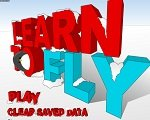 Learn To Fly 2 Hacked