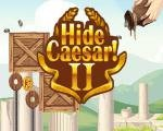 Hide Caesar Hacked