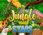 Jungle Hidden Stars