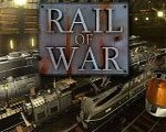 Rail Of War Hacked