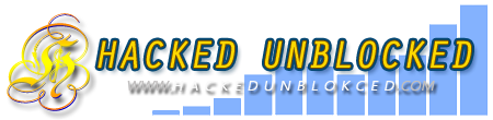 Hacked Unblocked - Hacked Online Games